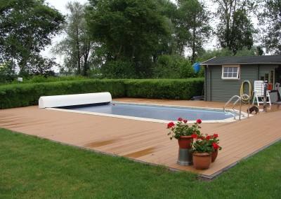 Zwembad03